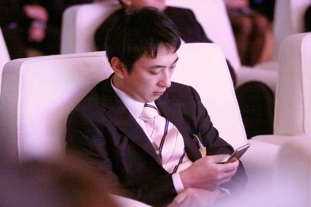 王思聪熊猫互娱破产拍卖 2人花3千万买9千件库存
