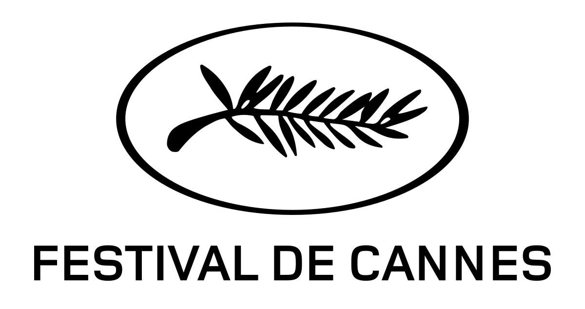 第74届戛纳电影节推迟至2021年7月举行