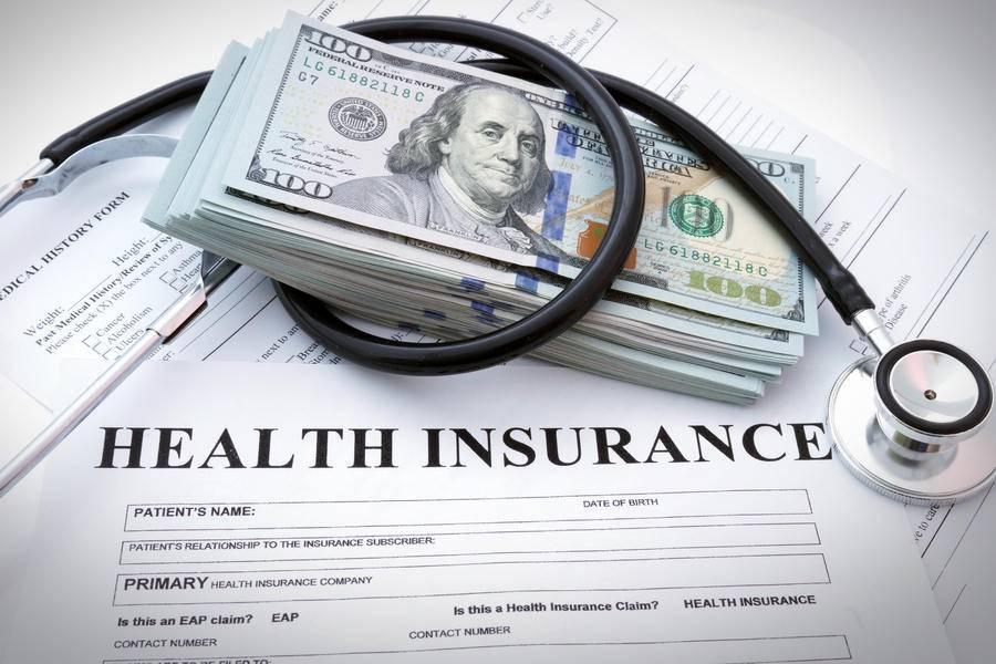 获批第二天,全国首家外资独资保险资管公司宣布高层任命