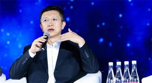 《央视《对话》新年开讲智能经济 百度王海峰:AI发展迎来天时地利人和》