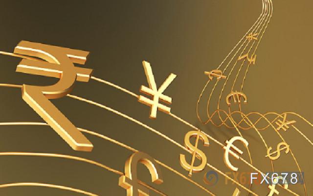 欧市盘前:投资者看跌美元 英镑再创逾两年半新高