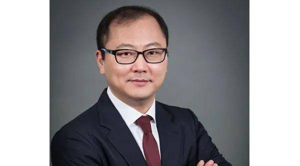 今年股市何去何从?王庆:降低预期,优质赛道与传统行业都有机会