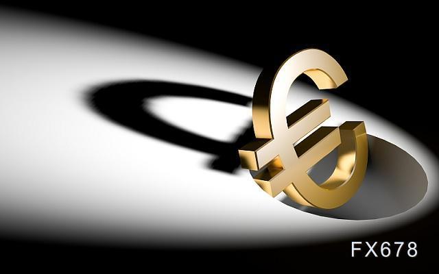 欧元续涨创32个月新高!短线恐有回调风险