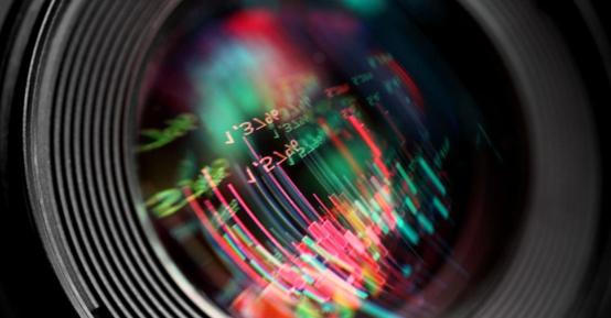 英国研究人员研发智能摄像头 可过滤不必要数据