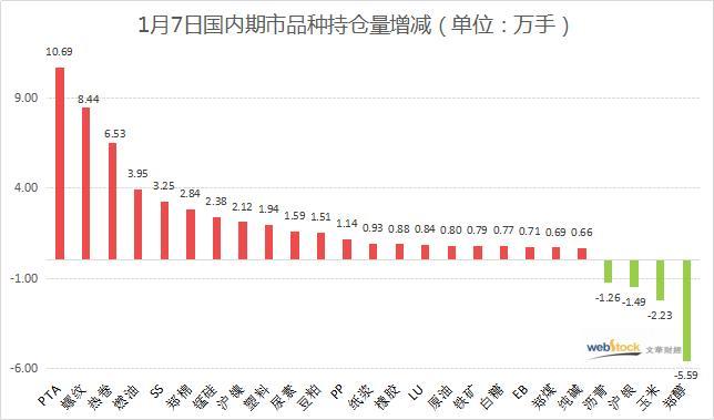 """江苏省宣布""""家当强链""""三年举动方案"""