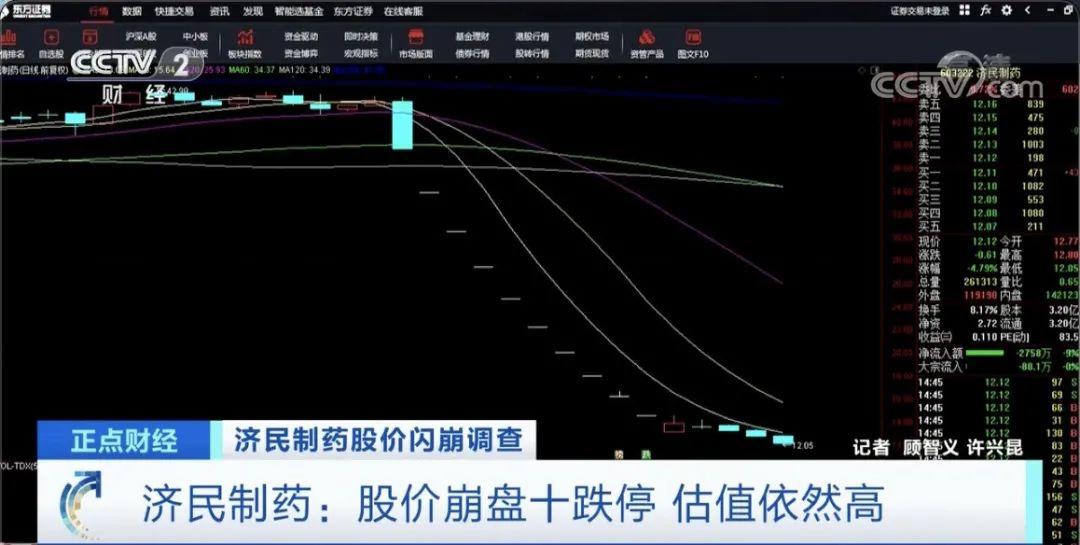 12月中储骤删380亿美圆超预期 无效对冲好债下跌风险