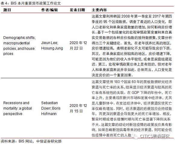 新乡进京第一战弄砸了?收盘劲销15亿元网签却才个位数