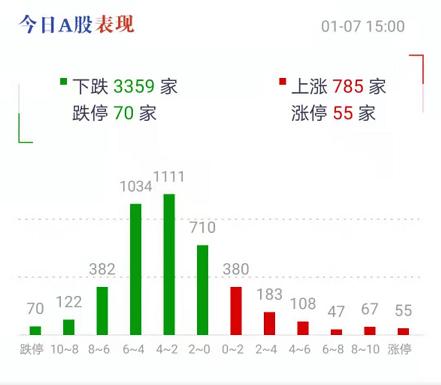 广东下速公路总里程打破一万千米