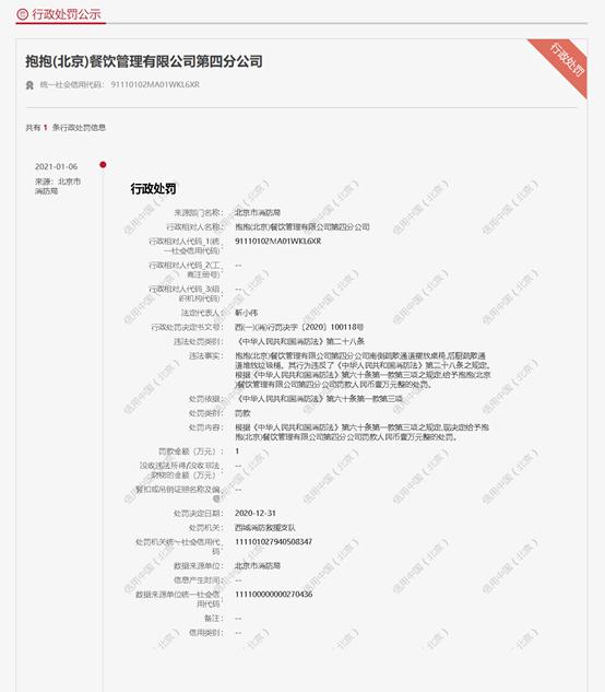 河北石家庄藁乡区:保证消费生涯物质车辆逆疏通止