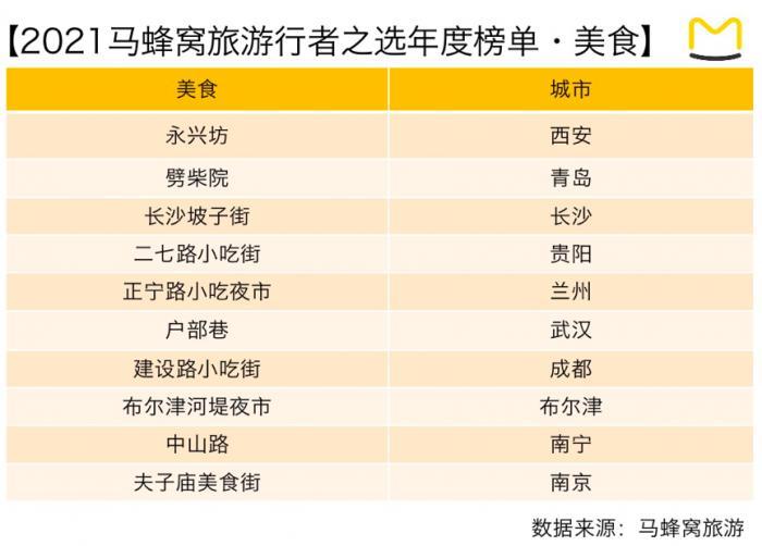 河北邢台乏计检测189.49万人份 检出阳性样本15例