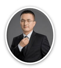 邹传伟:从四个方面解读数字人民币的跨境流动