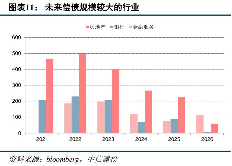 2020年捷克财务赤字160亿美圆