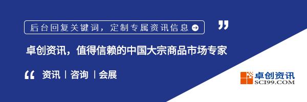 2020年中国独立炼厂运行情况及热点解析