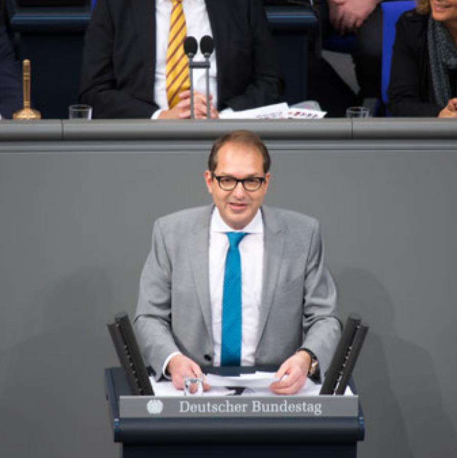 Bildergebnis für 央视新闻:默克尔盟友呼吁德国绕开欧盟 直接批准采购中国疫苗