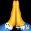 日本av少妇网站_亚洲AV日韩AV男人的天堂在线_永久网站在线观看
