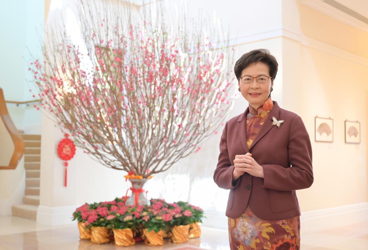 時事政治微記錄丨重訪三明