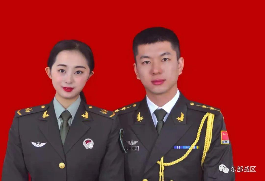 长津湖之战亲身经历抗战老兵71年对对比