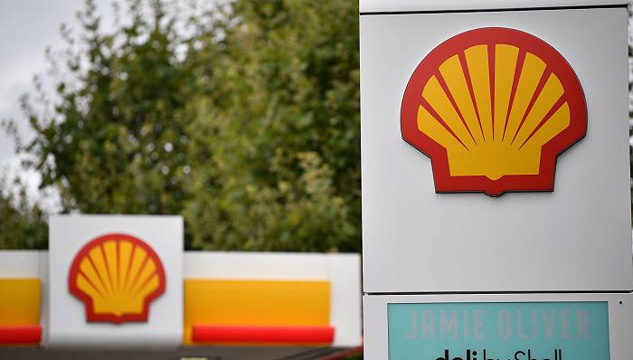 作价45.7亿 壳牌出售加拿大一处页岩油资产