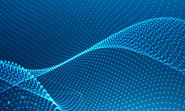 《自然》子刊:D-Wave携手谷歌,量子效应计算优势超百万倍