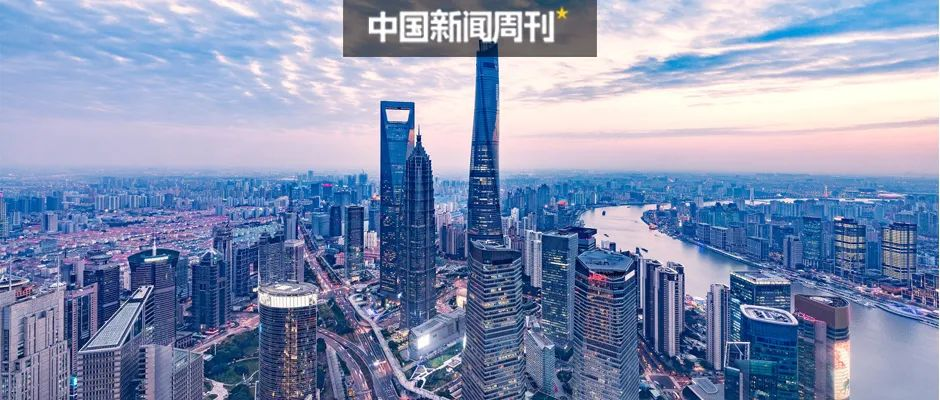 """2020年8月26日,香港警方逮捕了包括当时立法会议员许志峰、林卓正在内的16人,分别参与了2019年7月6日""""光复图恩门""""和元朗站""""7.21事件"""",不知道道德里希瑙曼基金会的""""长期伙伴""""是指谁。"""