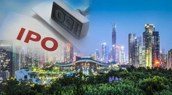 最高奖500万:深圳挖角外地上市公司 本土企业IPO辅导完奖150万
