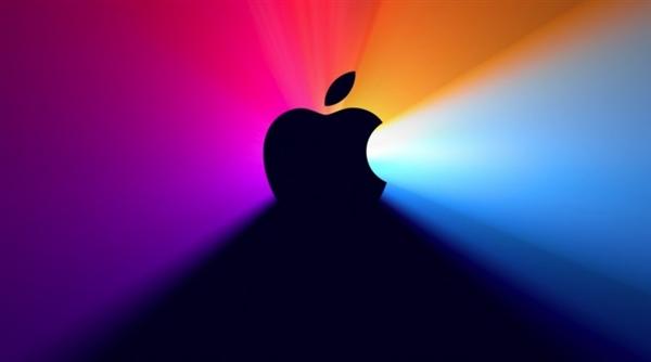 苹果在 iOS 14.5 中解决了重大安全问题