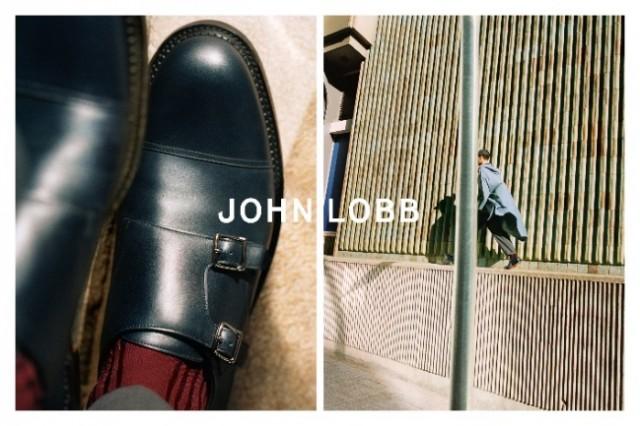 爱马仕旗下鞋履品牌John Lobb入驻京东 开设线上官方旗舰店