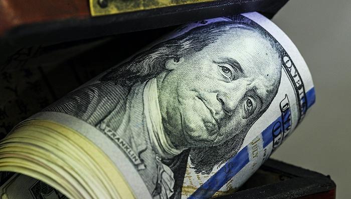 张涛、路思远:美债实际收益率上行对美国房市和股市会有哪些影响
