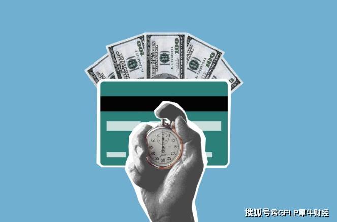 """""""博时基金肖瑞瑾:2021年我们如何投资科技股?两大主线"""