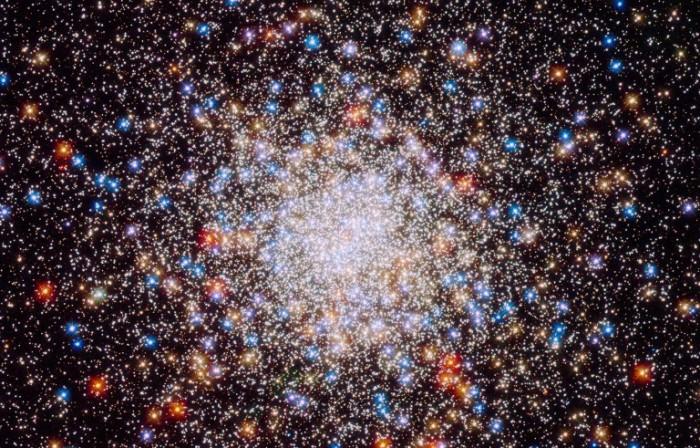 人类并不孤单!研究称银河系中存在大量类地行星:或存在生命