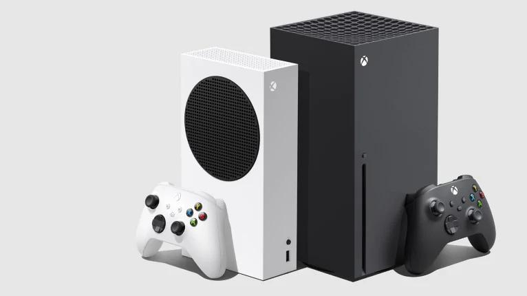 微软仍在评估FPS Boost是否适用于前两代Xbox游戏
