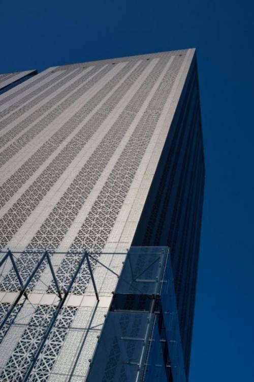 荷兰国家级超算中心由联想打造,比过去强10倍
