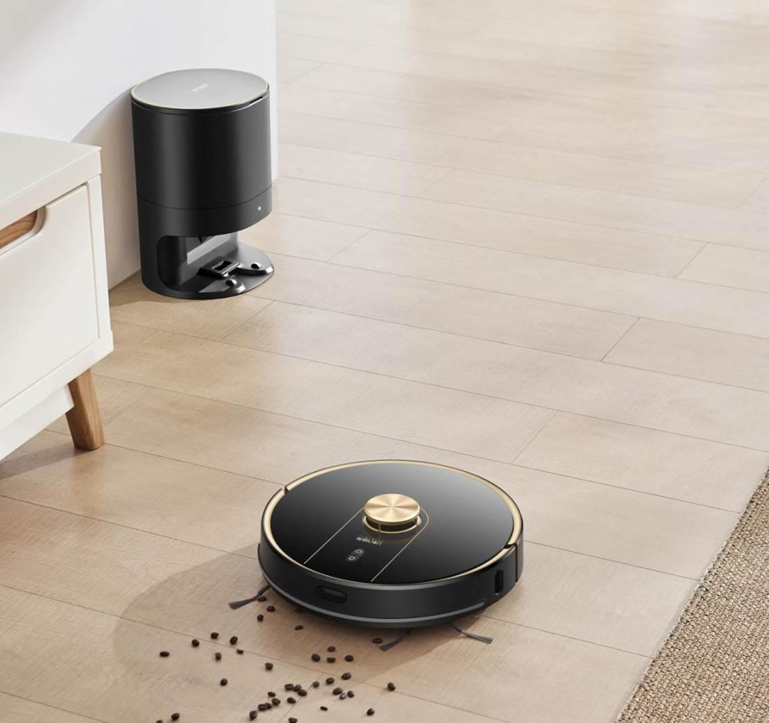 扫地机器人哪个牌子好?参考这五大精选扫地机器人品牌