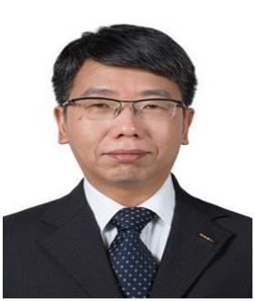 宝能汽车再添大将 原吉利集团副总裁管宇加盟