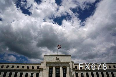 美国国债收益率面临转负威胁?下跌只是暂时的
