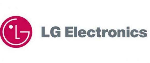 LG电子向Vingroup出售手机业务计划泡汤 原因是报价低于预期