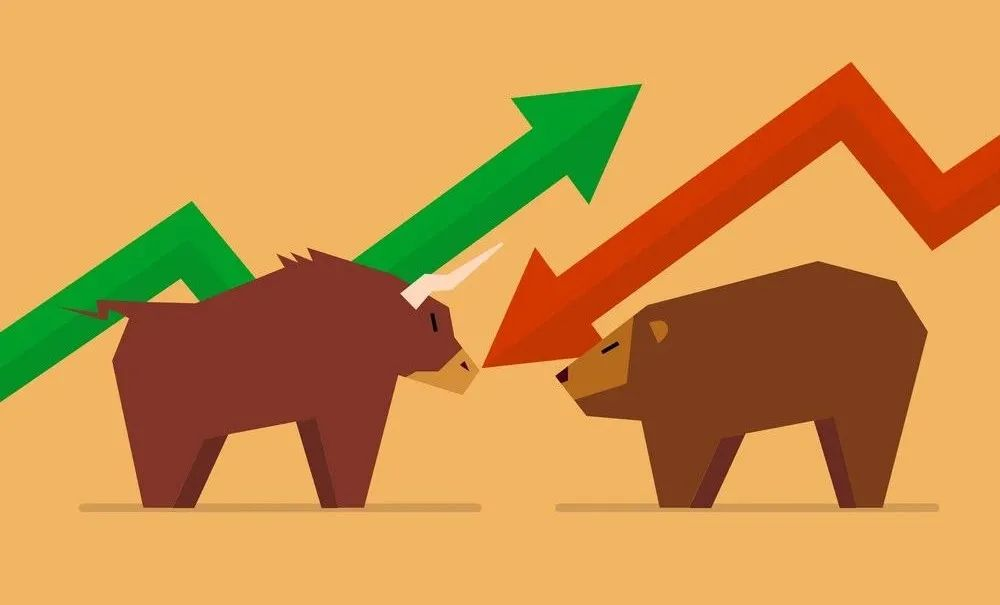 中金海外市场:利率上行的扰动 来自2018年的经验