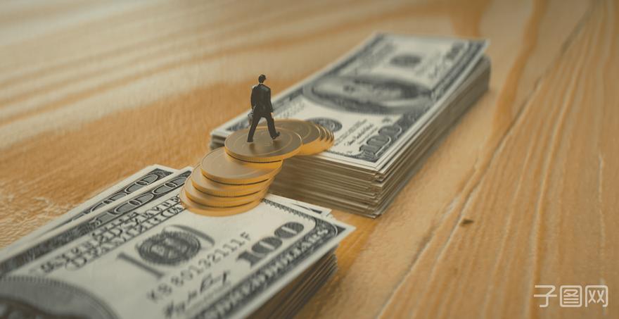 为什么拜登15美元最低工资的提议不靠谱?