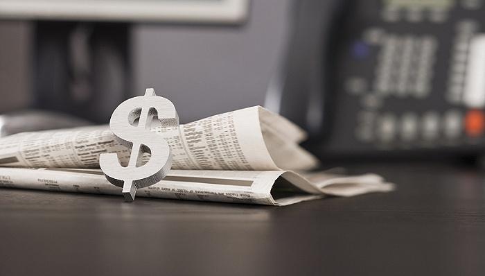 A股开户热情势不可挡!1月新增投资者再破200万,市场能否走出当下阴霾?
