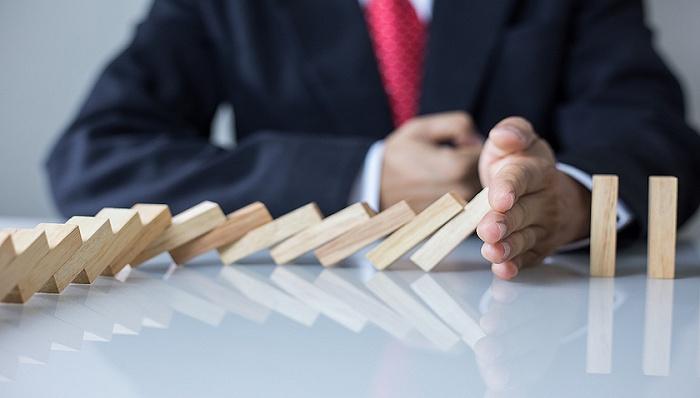 快看丨银保监会:防范化解重大风险,这些机构需要制定恢复和处置计划