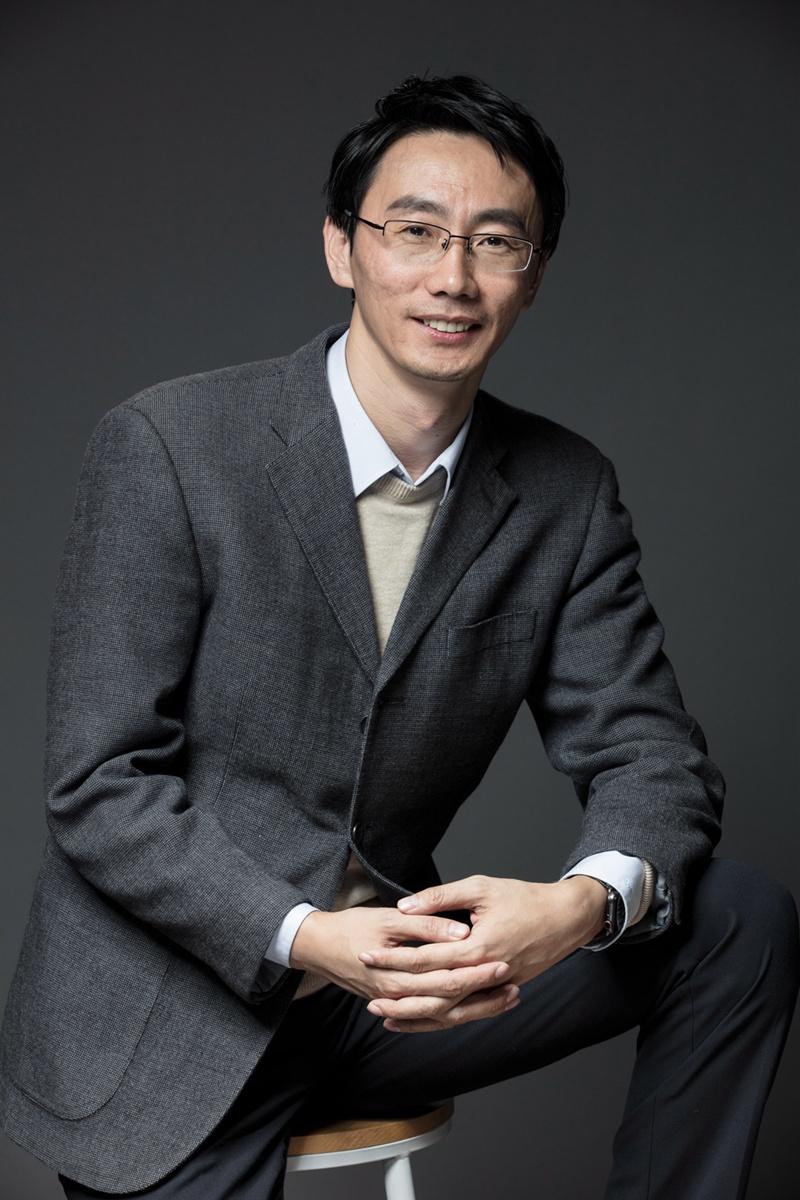创通联达副总裁杨新辉: 破局物联网碎片化难题 5G+AI+Edge赋能千行百业