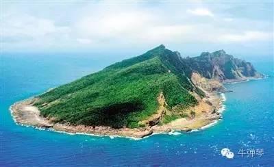 """钓鱼岛问题,日本此次被美国狠狠地""""耍""""了一通!"""