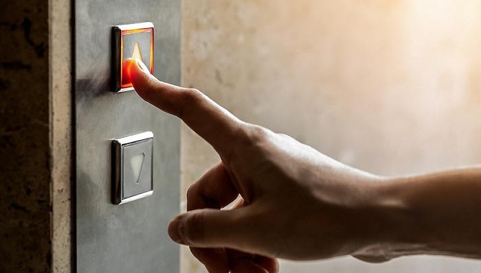 """全面告别""""拎马桶""""、用公积金装电梯!上海发文推进旧住房更新改造"""