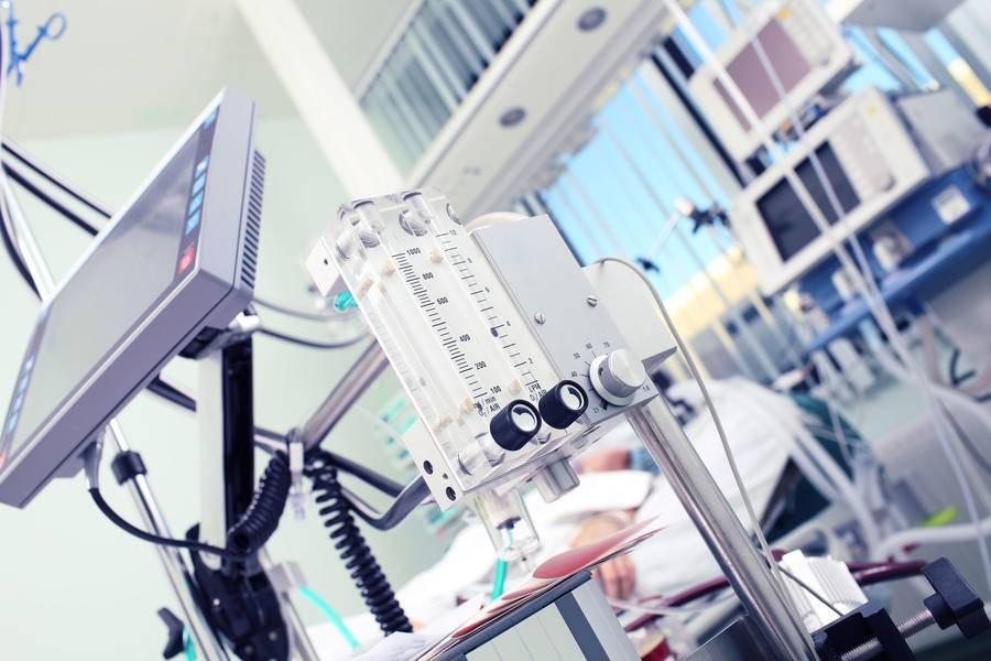 23亿元收购万东医疗,美的正式进军医械行业