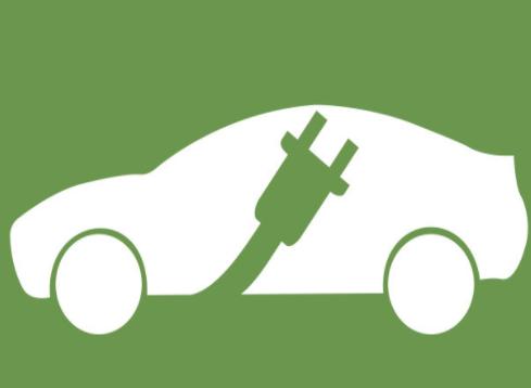 蔚来汽车正加速向美国市场推进