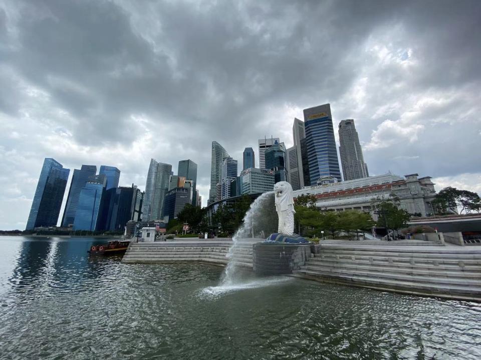 世界经济论坛2021年年会将延期至8月举行
