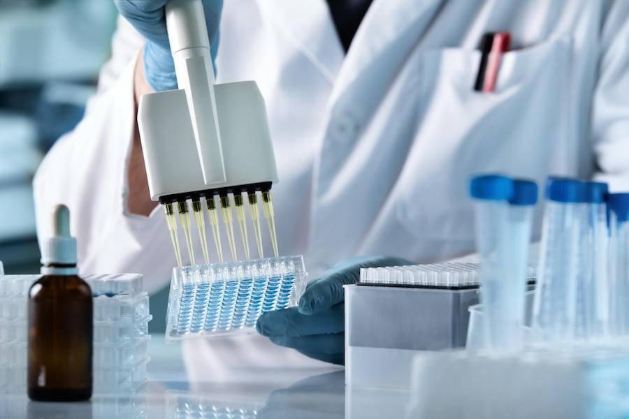 高通量单细胞测序技术前景广阔,万乘基因获数千万元Pre-A轮融资