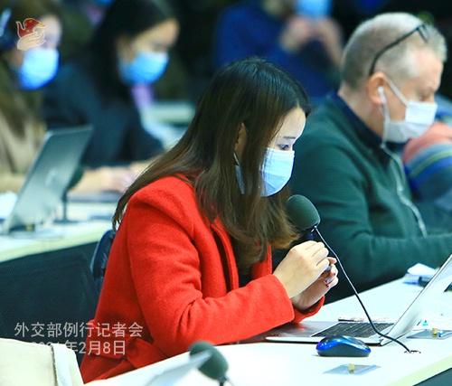 【權威解讀】新春佳節回程dna檢測如何做?廣州中山大學分配看看吧……