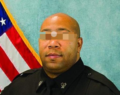 美国男子拒戴口罩被劝阻 竟在高中掏枪杀警察