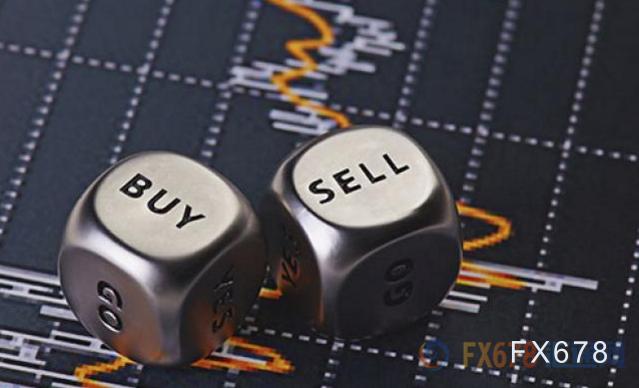 外汇交易提醒:美元从三个半月高位回落 非美货币普涨